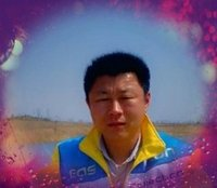 秘书长(兼):凤雏生